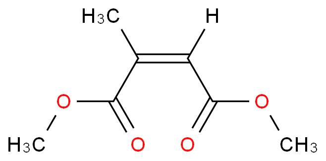 97399-70-7 structure
