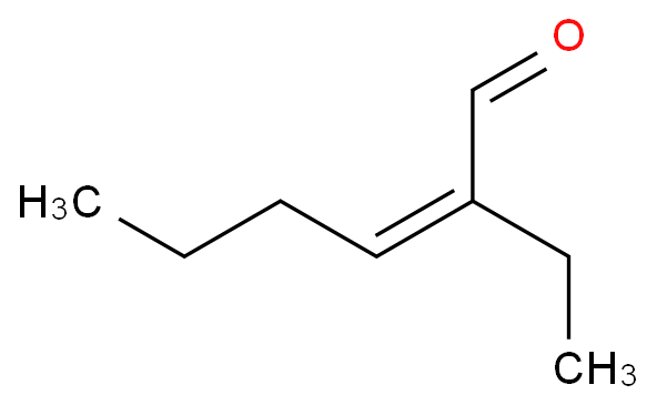 39011-90-0 structure