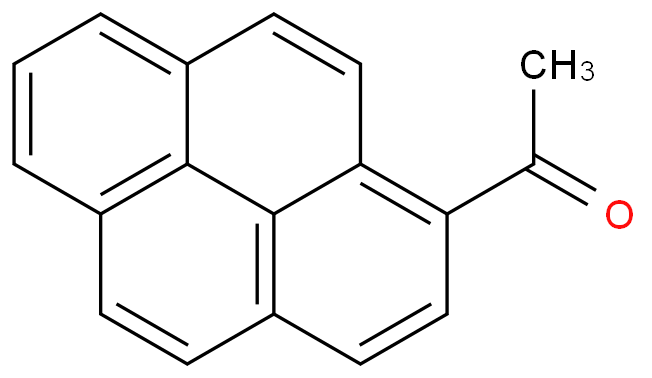 3264-21-9 structure