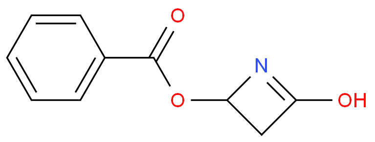 7531-52-4 structure