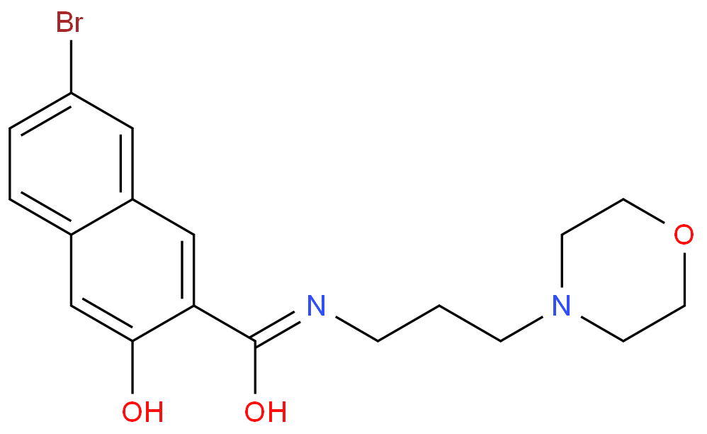 173850-34-5 structure
