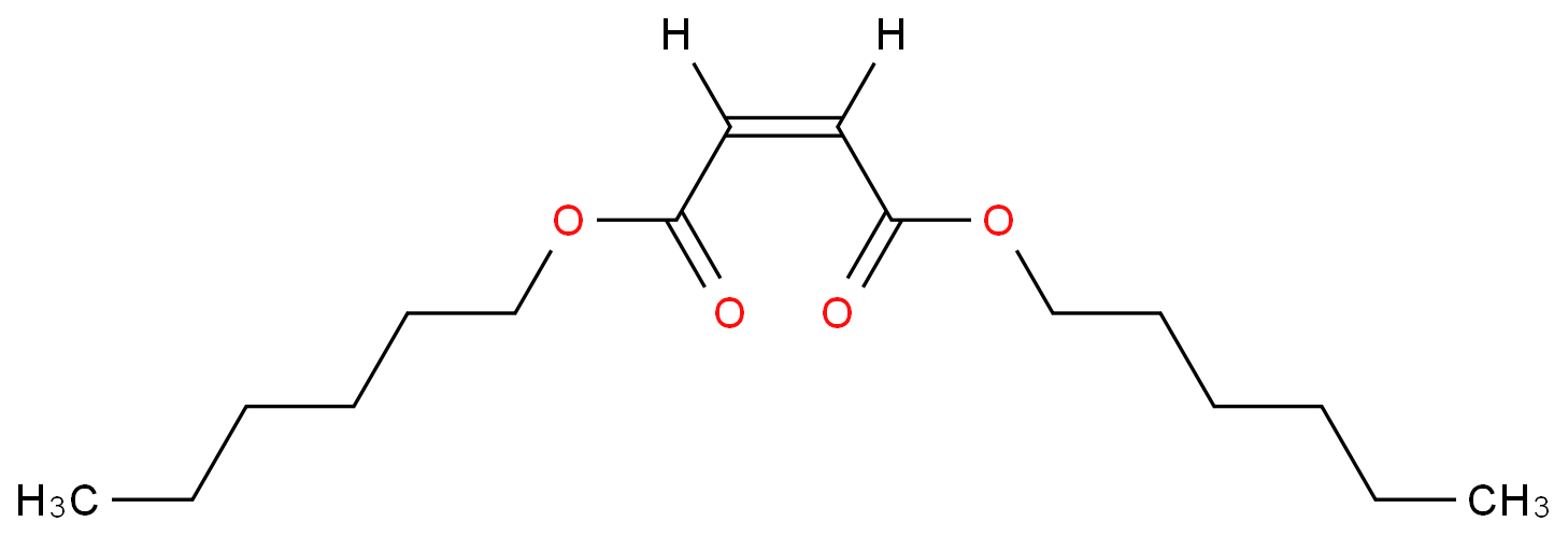 9011-02-3 structure