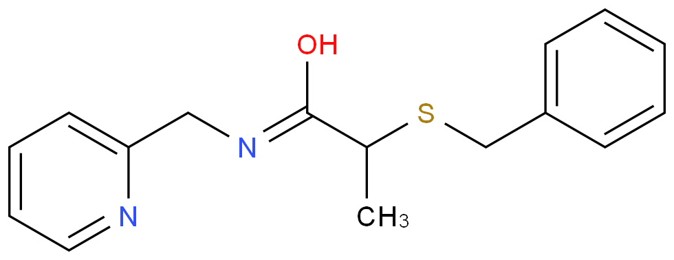 176548-87-1 structure