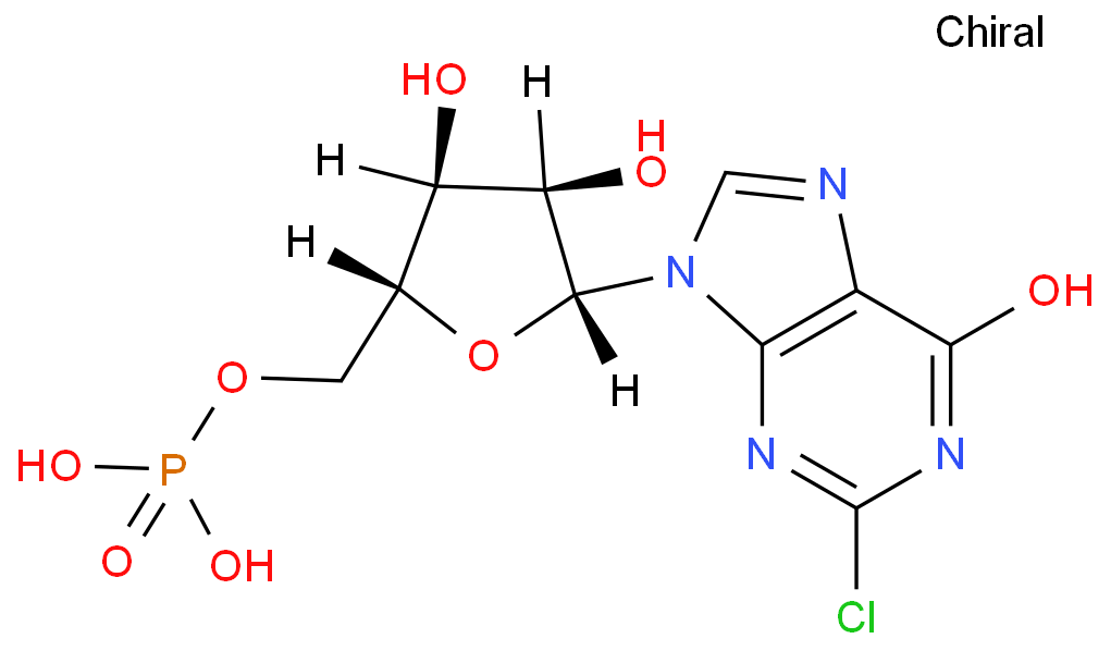 62662-74-2 structure