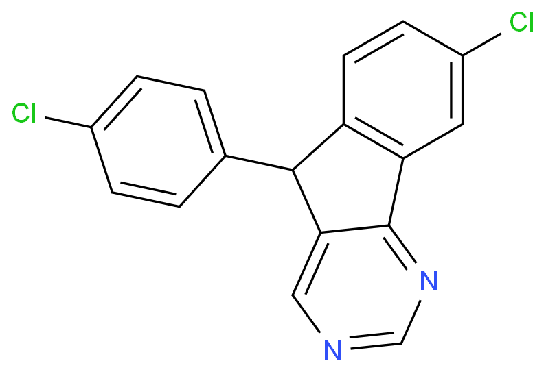 5450-30-6 structure
