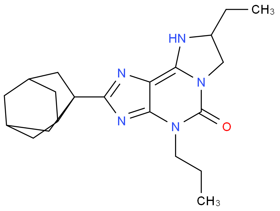 602-09-5 structure