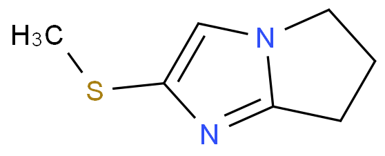 85509-19-9 structure
