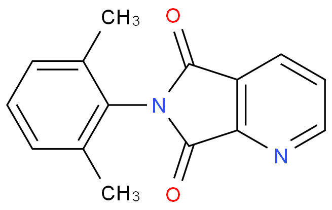 5909-24-0 structure