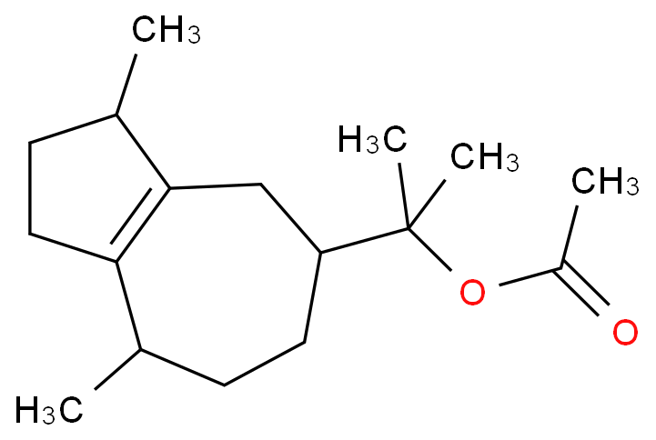 957-75-5 structure