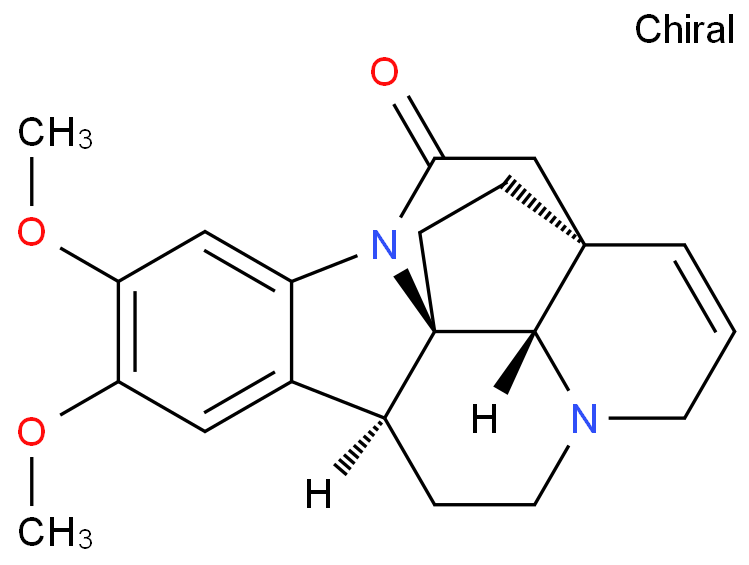 2809-69-0 structure