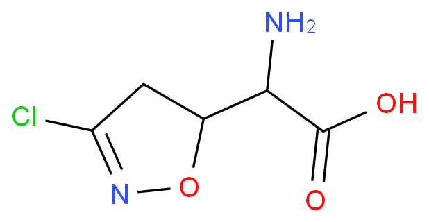885522-99-6 structure