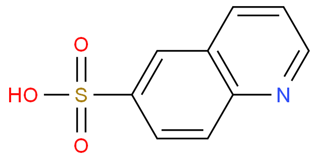 67-63-0 structure