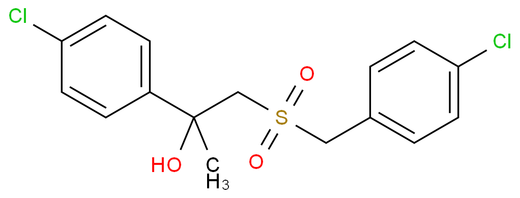 25026-32-8 structure