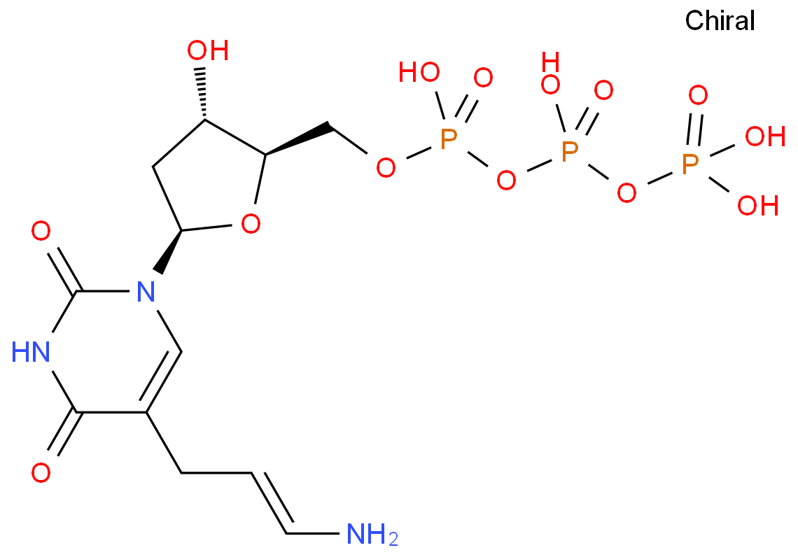 93-14-1 structure
