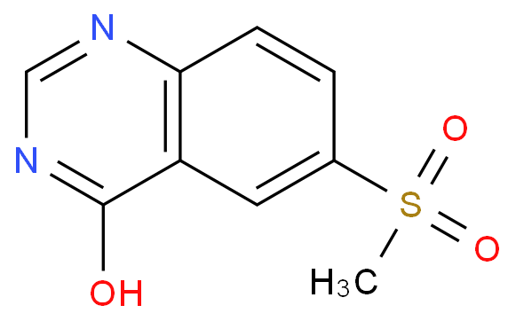 4443-24-7 structure