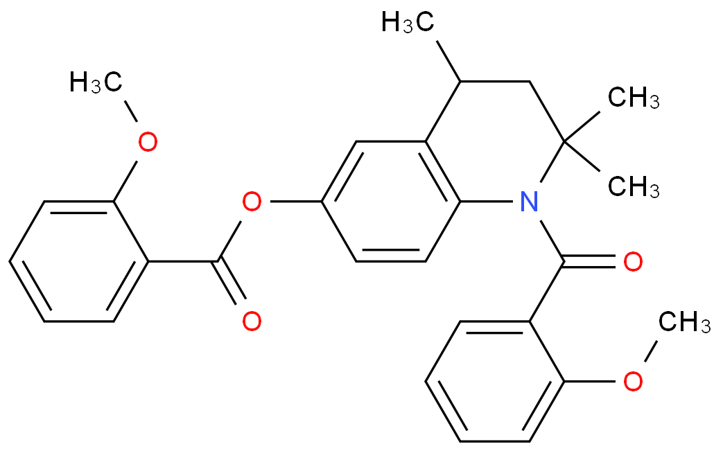 280-57-9 structure