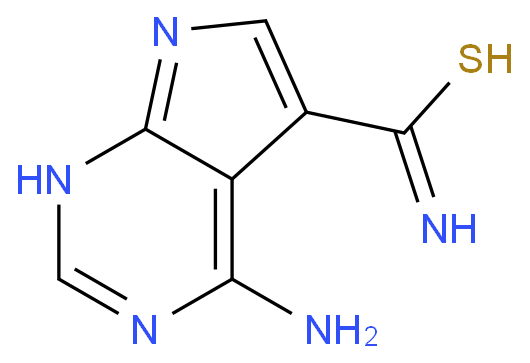 587881-28-5 structure