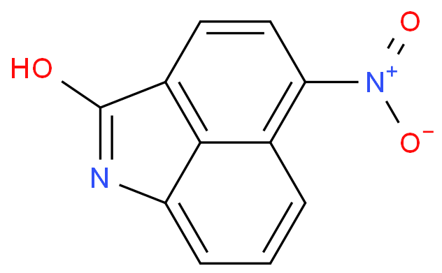 6637-04-3 structure