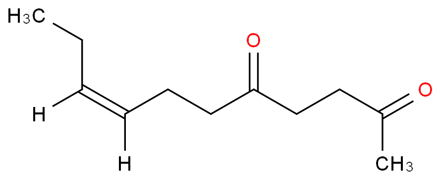4868-21-7 structure
