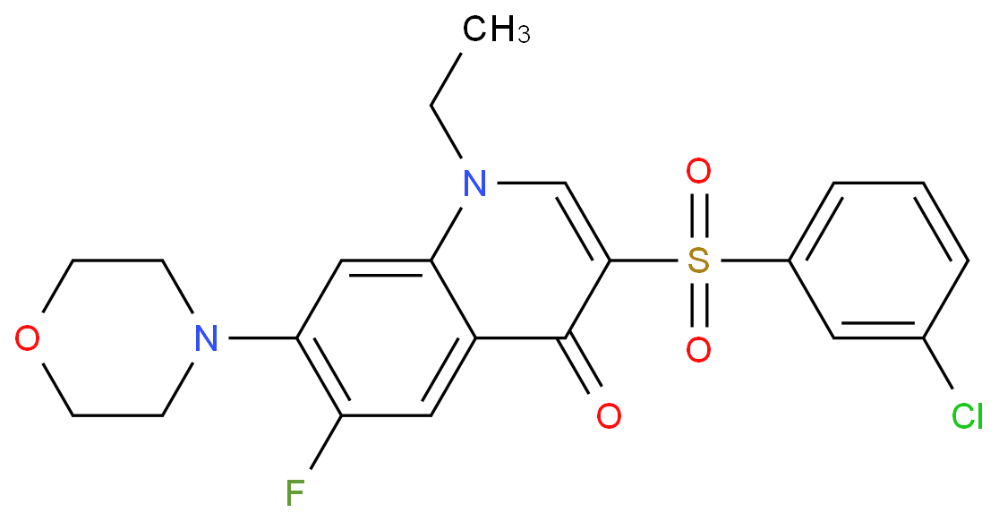 91419-64-6 structure