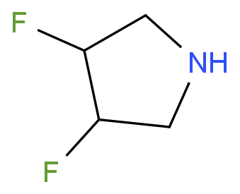 185412-89-9 structure