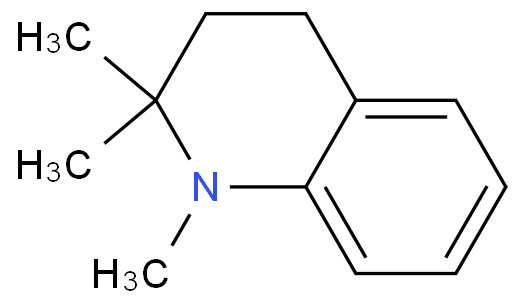 35352-74-0 structure