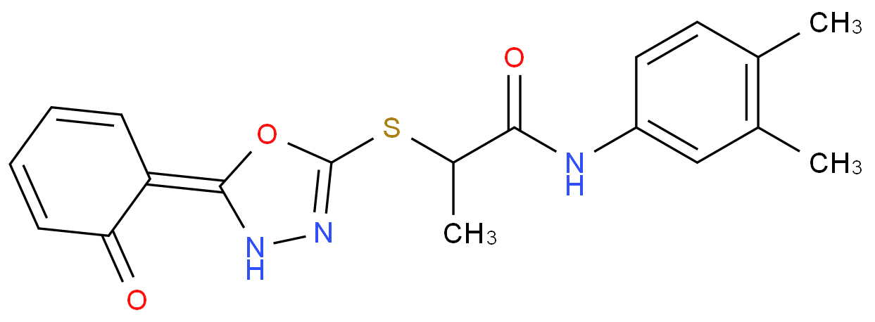 1898-77-7 structure