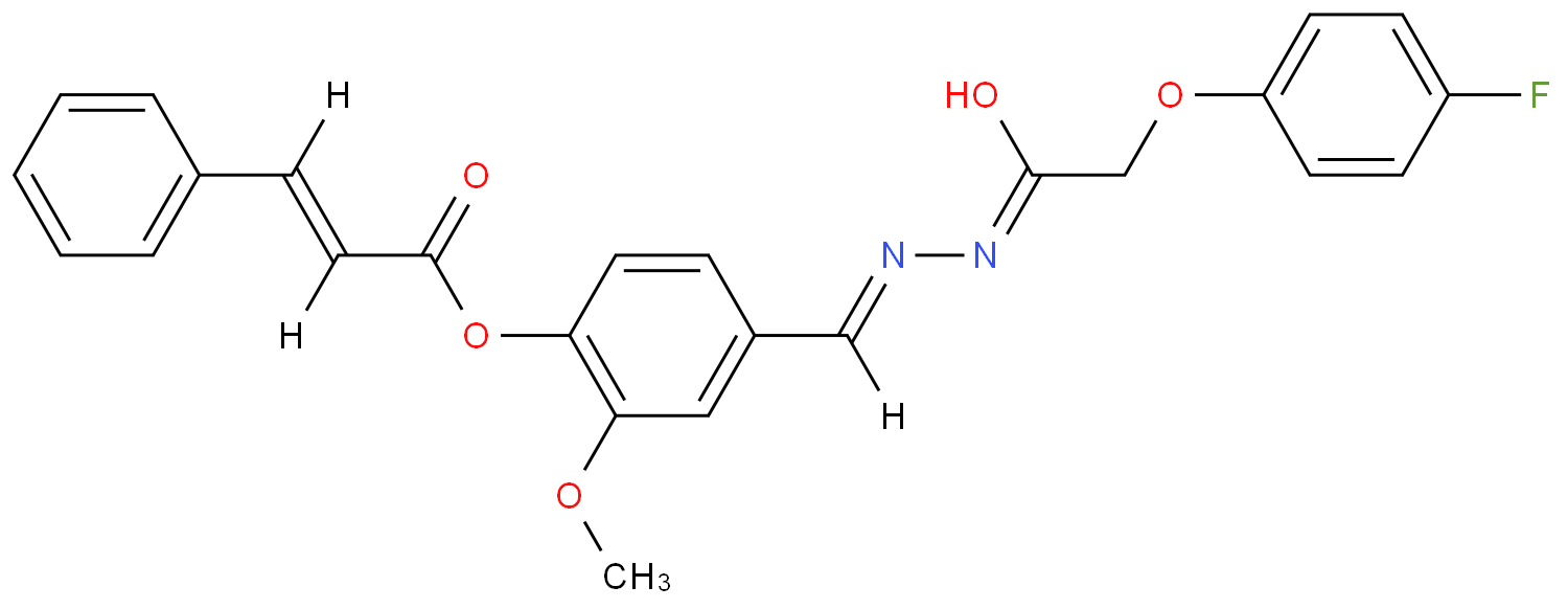 85068-49-1 structure