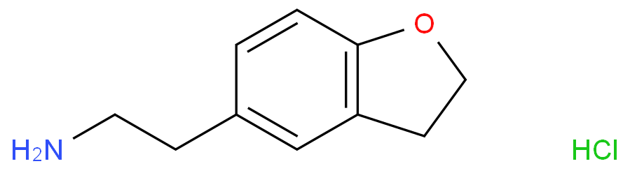 796869-33-5 structure