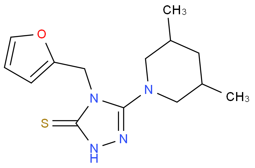 79983-71-4 structure