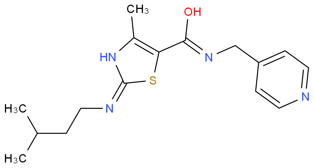 831-91-4 structure