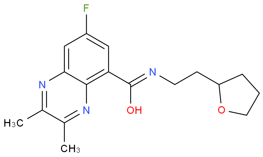 6093-81-8 structure