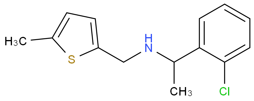 32968-44-8 structure