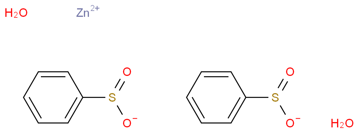 24308-84-7 structure