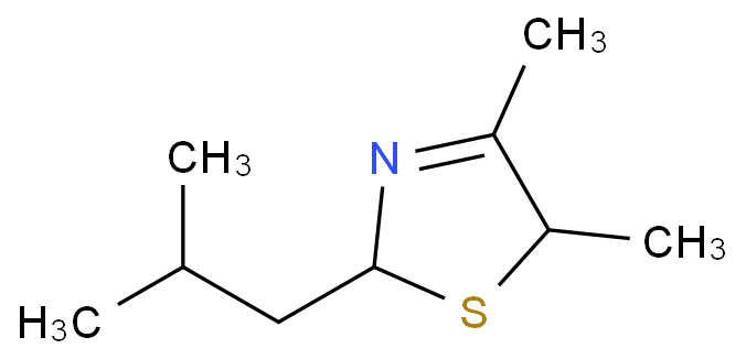 65894-83-9 structure