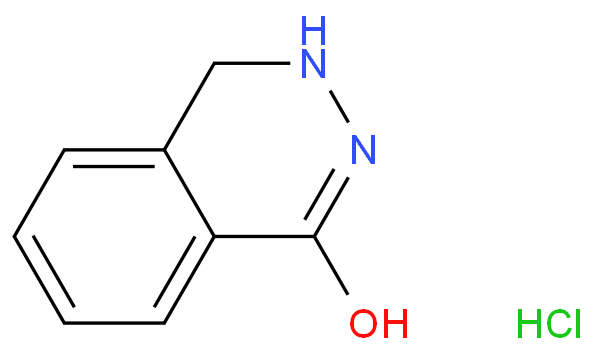 23933-40-6 structure