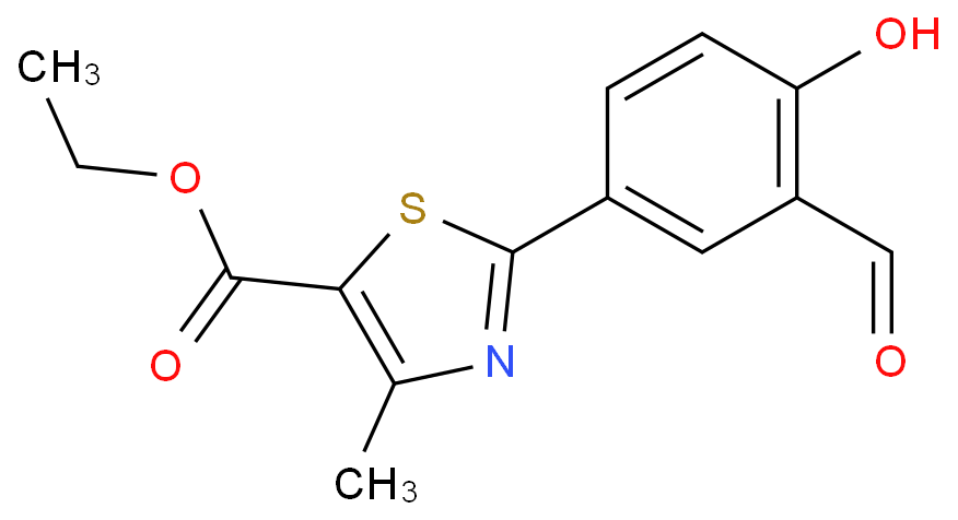 161798-01-2 structure