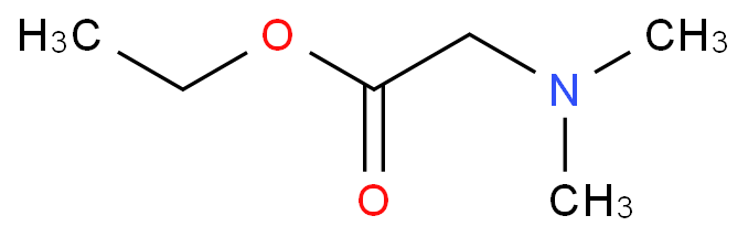 33229-89-9 structure