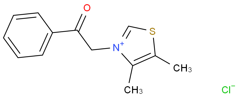 341028-37-3 structure