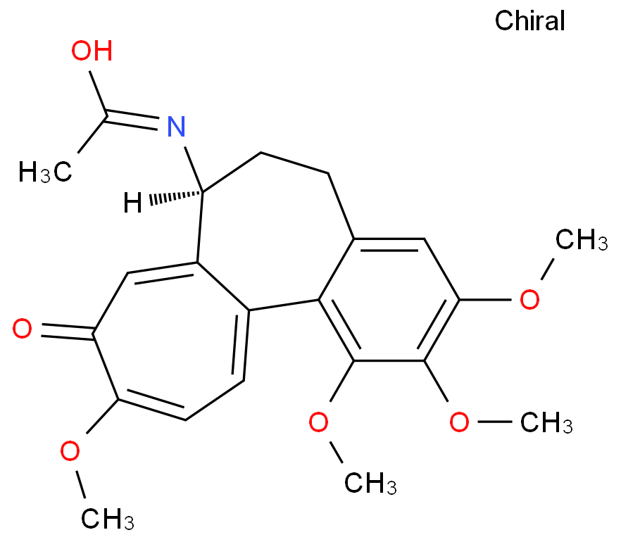 64-86-8 structure