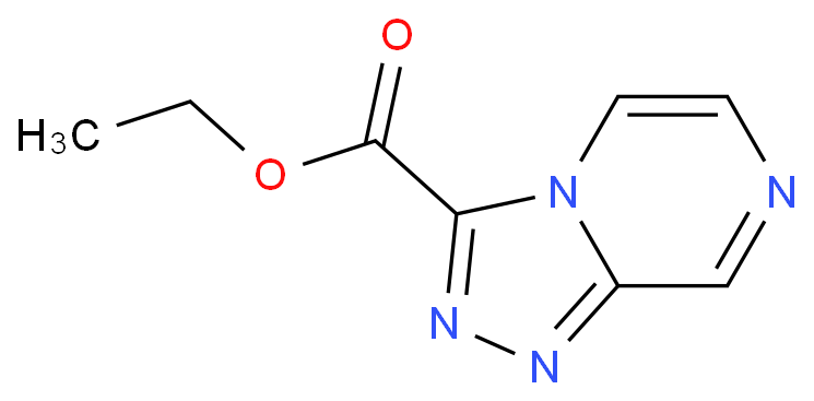 689-97-4 structure