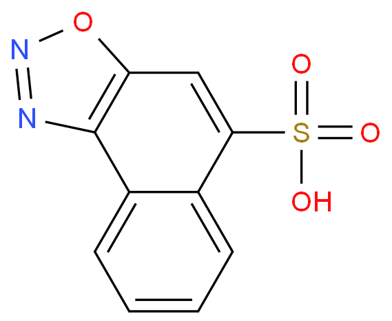 84-23-1 structure