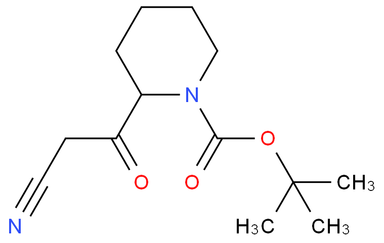 887592-68-9 structure