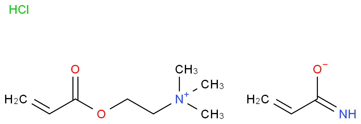 1115-47-5 structure
