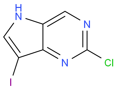 1152475-50-7 structure
