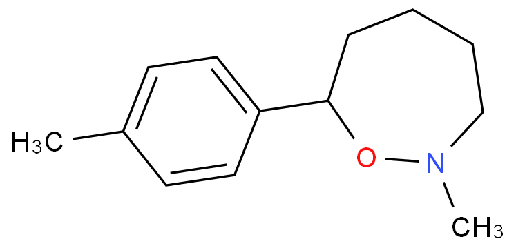 603148-36-3 structure