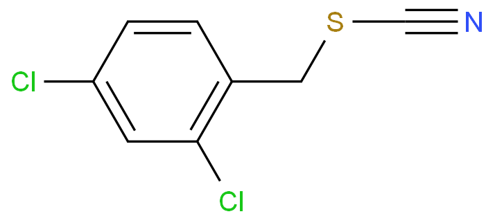 173947-32-5 structure