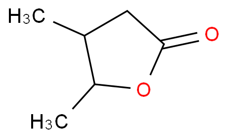 135096-78-5 structure