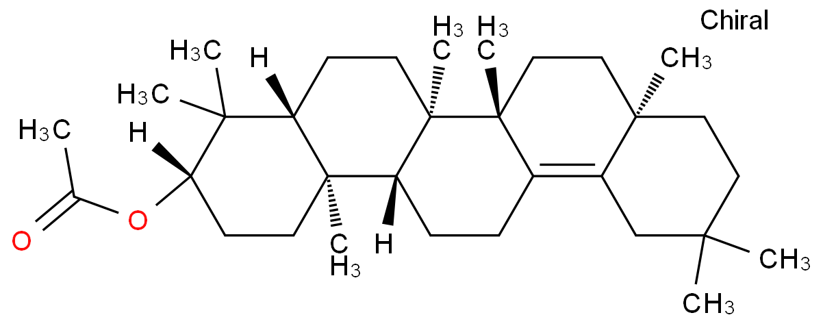 4289-97-8 structure