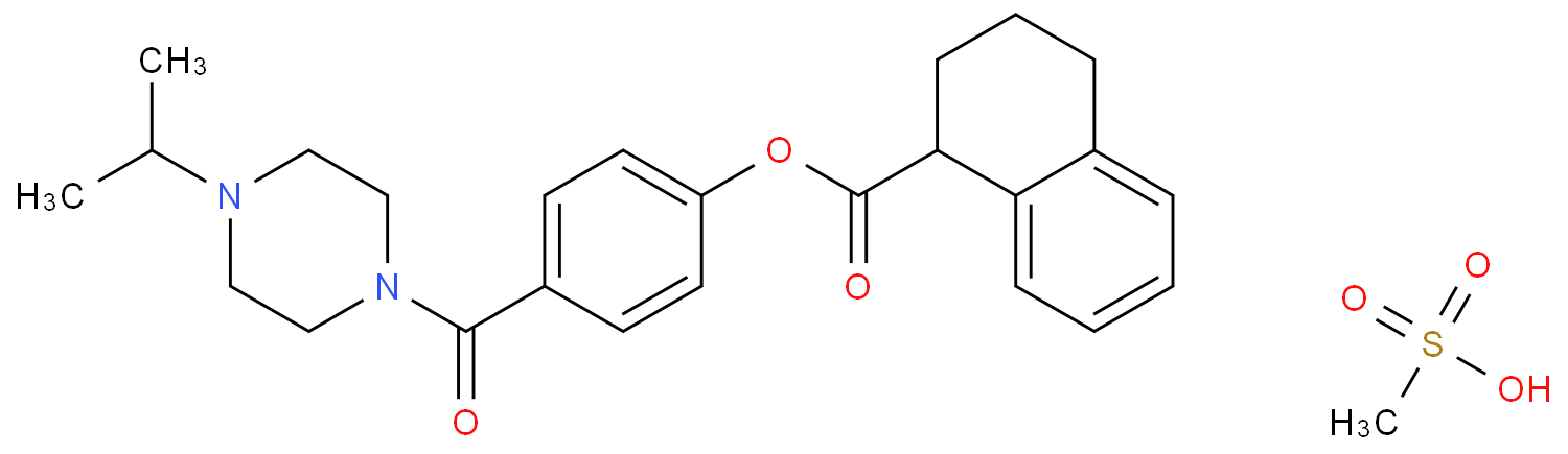 143900-44-1 structure
